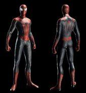 Spider-ManTAS2ConceptArt1