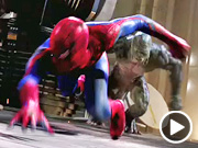 File:Amazing-spider-man-trailer-the-lizard.jpeg