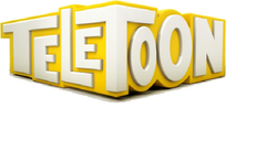 Teletoon Since 2011