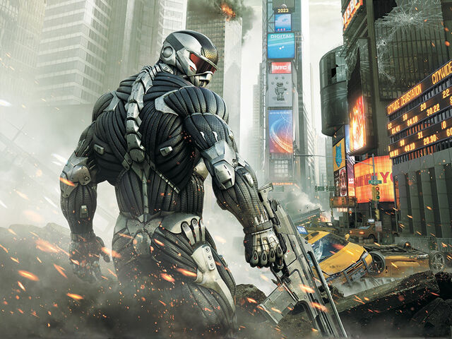 File:Crysis-2-wallpaper-7.jpg