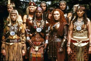 File:Amazonwomen6og.png