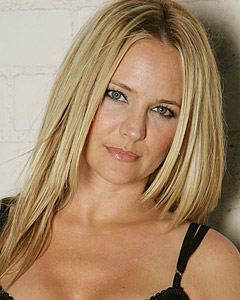 File:Sharon Case.jpg