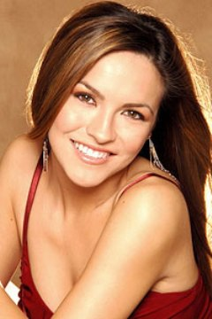 File:Chrishell Stause.jpg