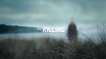 The Killing 2011 Intertitle