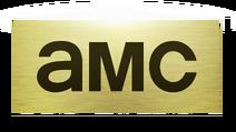 Amctv