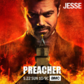Preacher season 1 - The Time of the Preacher.png