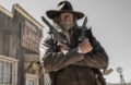Preacher season 1 - The Cowboy in Ratwater.png