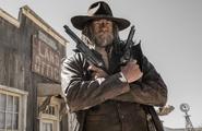 Preacher season 1 - The Cowboy in Ratwater