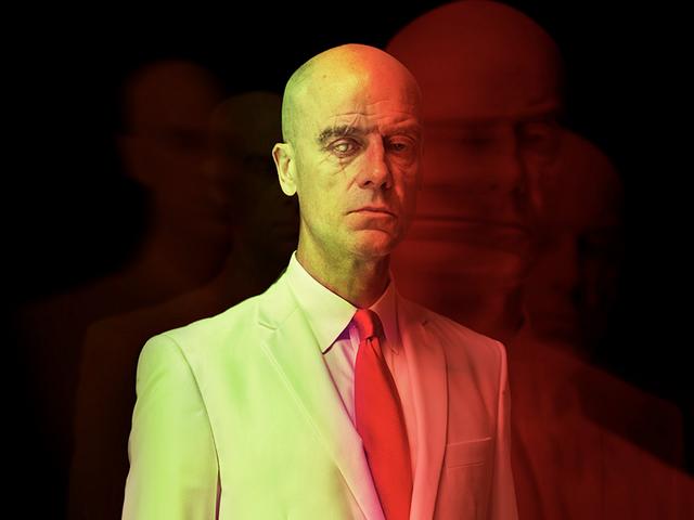 File:Preacher season 2 - Herr Starr portrait.png