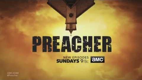 "Preacher 105 ""Sundowner"" Exclusive Clip"