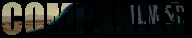 File:Companies-portal.png
