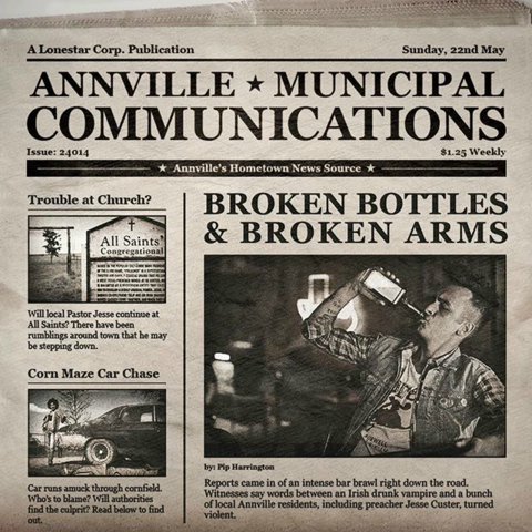 File:Annville Municipal Communications - Sunday 22nd May.png