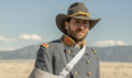 Preacher season 1 - Donnie in Civil War garb.png