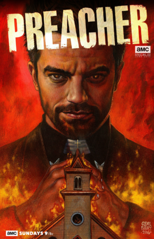 File:Preacher - Special 02.png