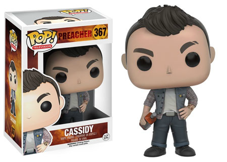 File:Cassidy Pop! Vinyl.png