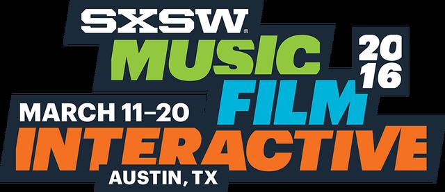 File:SXSW 2016 logo.png