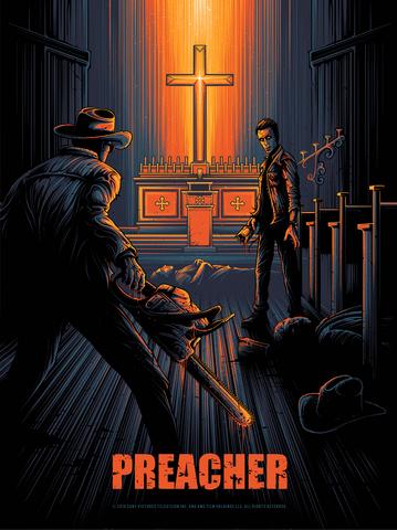 File:Dan Mumford for Preacher episode 101.png