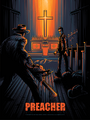 Dan Mumford for Preacher episode 101.png