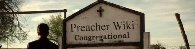 File:Preacher Wiki Congregational.png