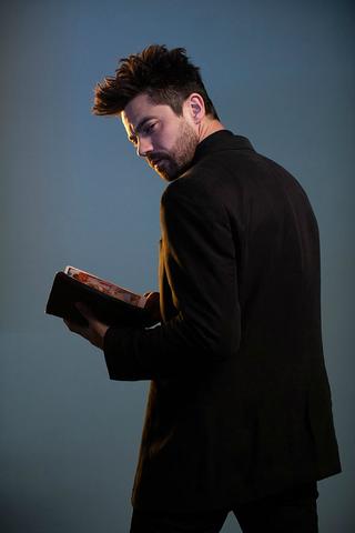 File:Preacher season 1 - Jesse portrait.png