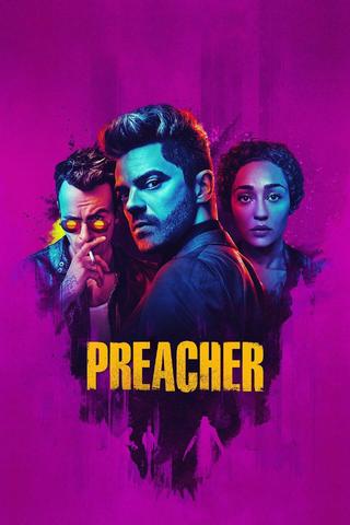 File:Preacher season 2 poster.png