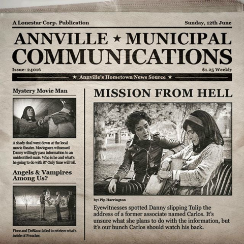 File:Annville Municipal Communications - Sunday 12th June.png