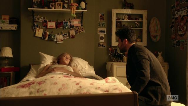 File:Jesse tries to wake Tracy Loah from her coma.png