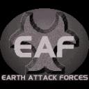 File:EAF.jpg