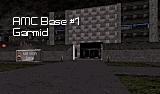 File:AMCBASE1.jpg