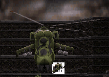 File:BUILD HIND.png