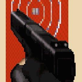 File:Glock.jpg