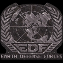 File:EDF.jpg