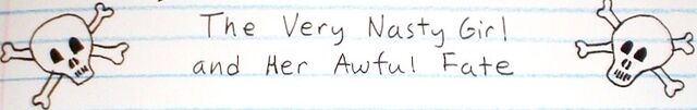 File:Very-Nasty-Girl.JPG