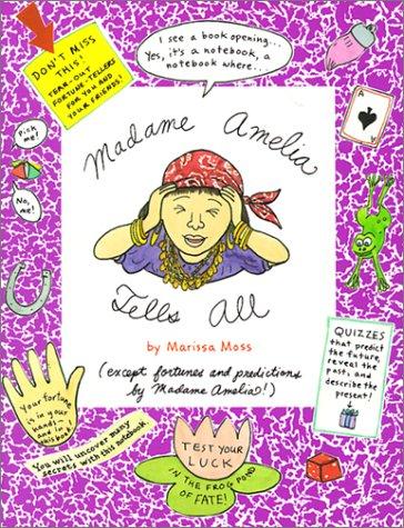File:Madame-Amelia-Tells-All.jpg
