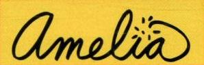 File:Amelia-logo.jpg