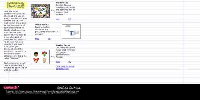 File:Goodies-screenshot-2.png