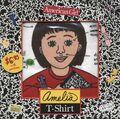 Amelia-t-shirt.jpg