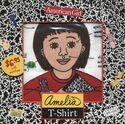 Amelia T-Shirt