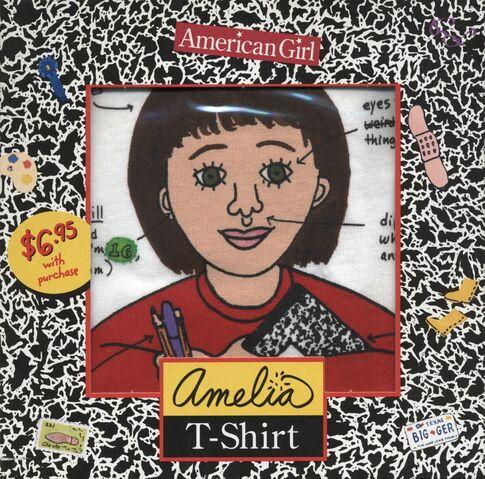 File:Amelia-t-shirt.jpg