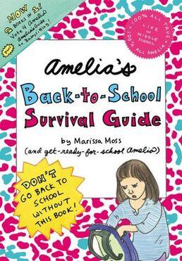Amelia's-back-to-school-survival-guide