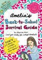 Amelia's-back-to-school-survival-guide.jpg