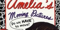 Amelia's Moving Pictures