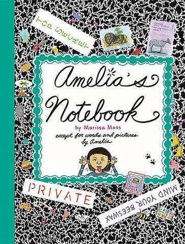 File:Amelias-notebook.jpg
