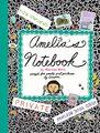 Amelias-notebook.jpg