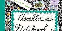 Amelia's Notebooks