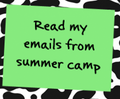 Emails-from-summer-camp.png