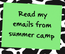 File:Emails-from-summer-camp.png