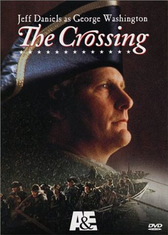 File:The Crossing (Robert Harmon – 2000) DVD cover.jpg