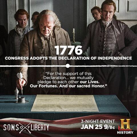 File:Countdown to Sons of Liberty (Kari Skogland – 2015) 8.jpg