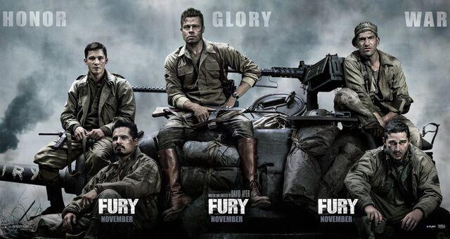 File:Fury (David Ayer – 2014) banner.jpg